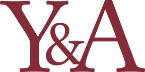 Yoss & Allen