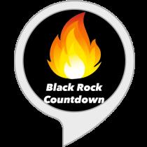 Blackrock Countdown