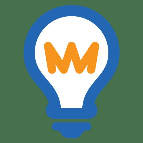 Devmatics, LLC | Software Development