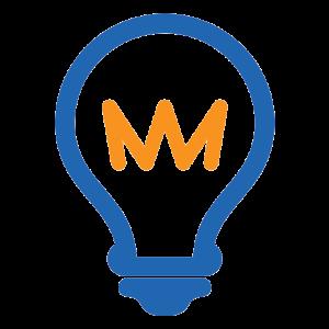 Devmatics LLC - Software Development Company
